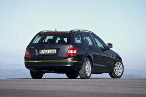 Mercedes-classe-c-sw