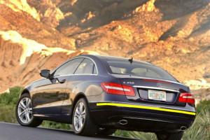 Mercedes-classe-e-coupe-350