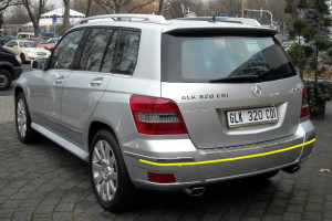 Mercedes-glk-003