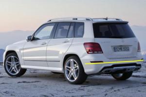 Mercedes-glk-200-2013