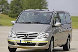 Mercedes-viano-002