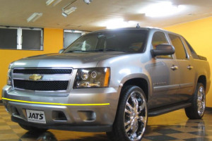 Chevrolet-Avalanche-001