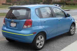 Chevrolet-Aveo-2008