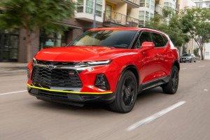 Chevrolet-Blazer-001
