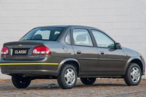 Chevrolet-Classic