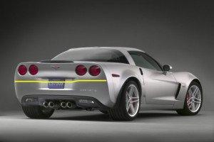 Chevrolet-Corvette-002