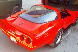 Chevrolet-Corvette-004