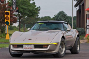 Chevrolet-Corvette-005