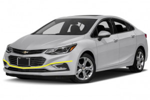 Chevrolet-Cruze-LT