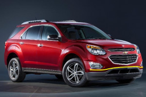 Chevrolet-Equinox-001