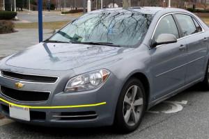 Chevrolet-Malibu-003