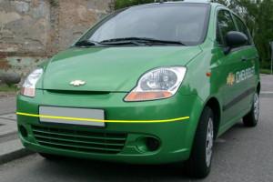Chevrolet-Matiz-001