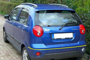 Chevrolet-Matiz-2009