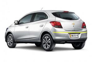 Chevrolet-Onix-001