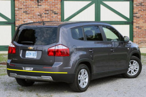 Chevrolet-Orlando-