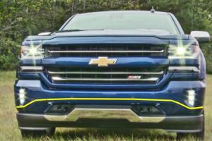 Chevrolet-Silverado-001
