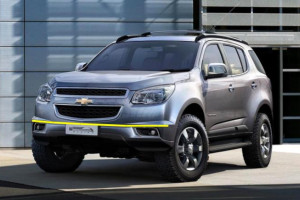 Chevrolet-Trailblazer-2015
