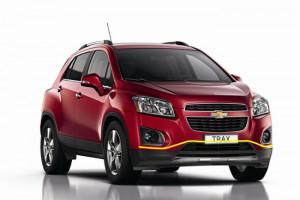 Chevrolet-Trax-001