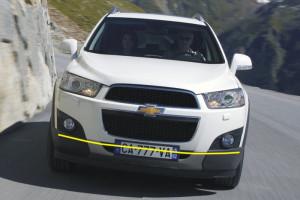 Chevrolet-captiva-