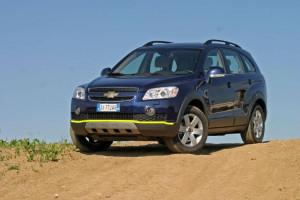 Chevrolet-captiva-2008