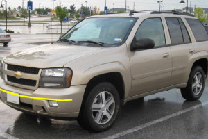 Chevrolet-trailblazer-ltz