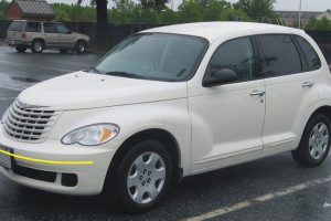 Chrysler-PT-Cruiser-001