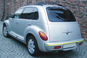 Chrysler-PT-Cruiser-002