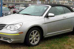 Chrysler-Sebring--2012