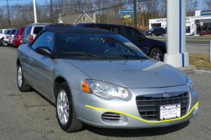 Chrysler-Sebring-006