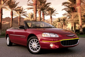 Chrysler-Sebring-007