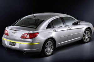 Chrysler-Sebring-2008