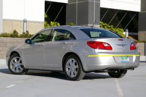 Chrysler-Sebring-2010