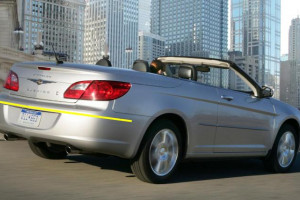 Chrysler-Sebring-2012