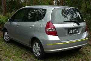 Honda--Jazz-