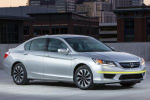 Honda-Accord-005
