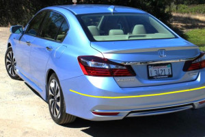 Honda-Accord-010