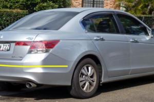 Honda-Accord-2009