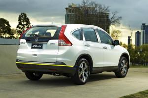 Honda-CR-V-007