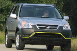 Honda-CR-V-2003