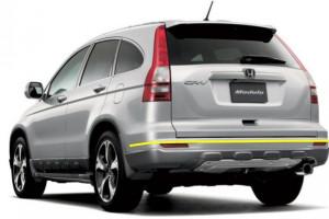 Honda-CR-V-2010