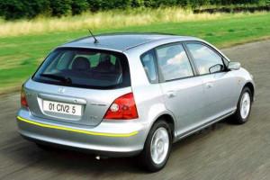 Honda-Civic-2003
