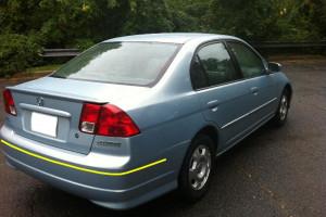 Honda-Civic-2005