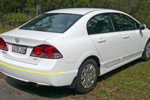 Honda-Civic-2009