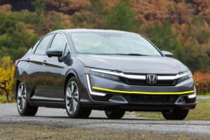 Honda-Clarity-002