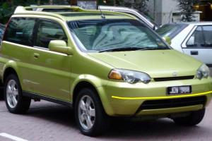 Honda-Hr-v-002