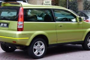 Honda-Hr-v-004