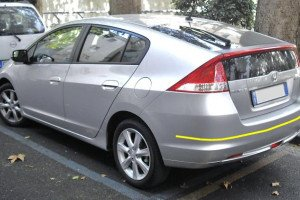 Honda-Insight-002