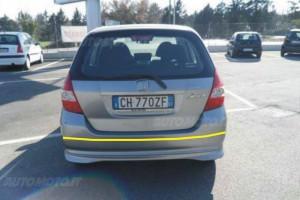 Honda-Jazz-