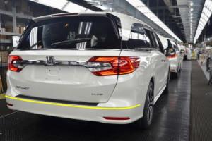 Honda-Odyssey-001