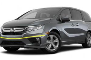 Honda-Odyssey-002
